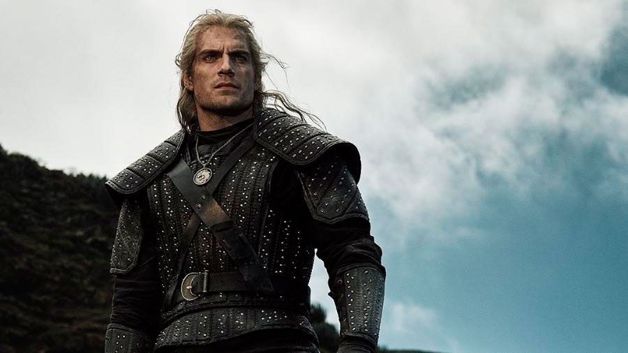 Henry-cavil-The-Witcher-3