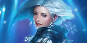 Future Fight – Luna Snow pode aparecer nos Quadrinhos!