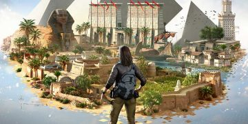 ac-origins-passeio-virtual