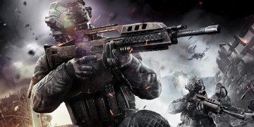 Call of Duty Black Ops 4 pode não ter modo campanha!