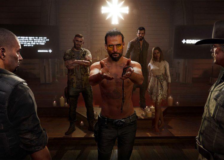 Far-Cry-5-Review-Português