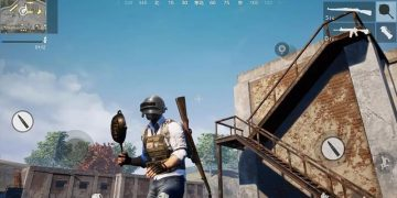 Playerunknowns-Battlegrounds-Mobile-android-iphone-1