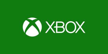 Microsoft terá a melhor cobertura da E3 2018?