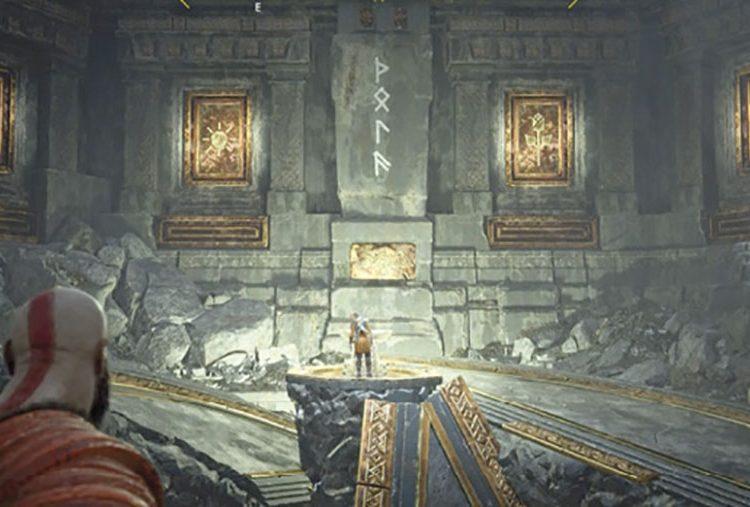 god-of-war-puzzle-cinzel-magico-resolvido