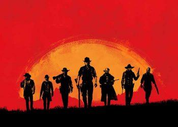 red-dead-redemption-2-novo-trailer