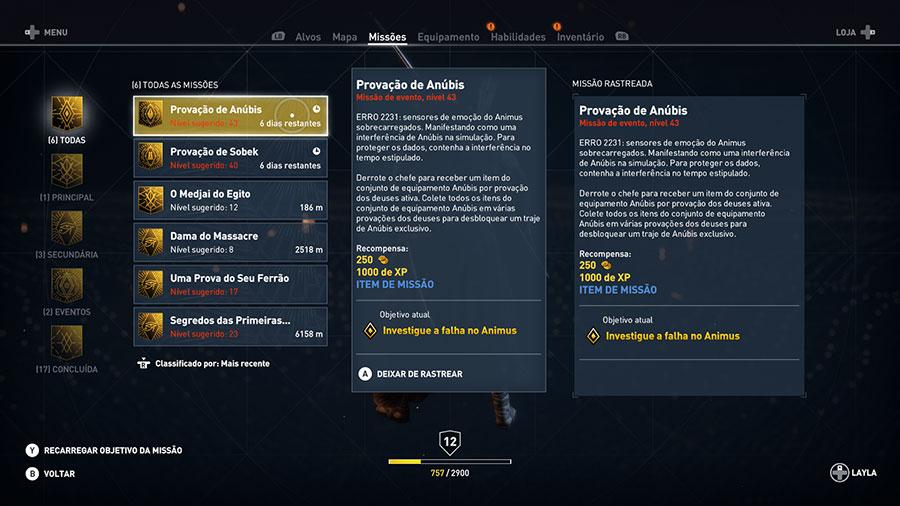 Assassin's-Creed-Origins-Dicas-4