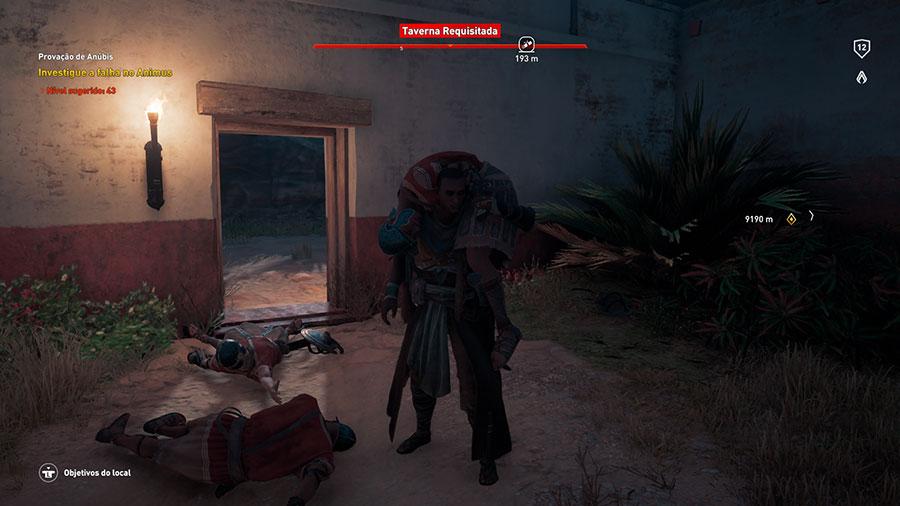 Assassin's-Creed-Origins-Dicas-5
