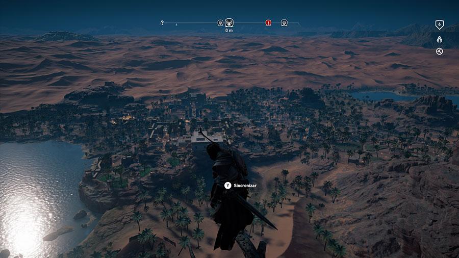 Assassin's-Creed-Origins-Dicas-6