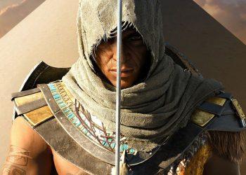 Dicas-Assassin's-Creed-Origins