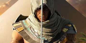 Dicas-Assassin's-Creed-Origins