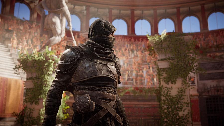 Como-pegar-o-traje-black-hood-no-assassins-creed-origins