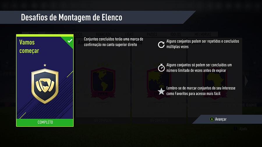 Fifa-Ultimate-Team-Dica-5