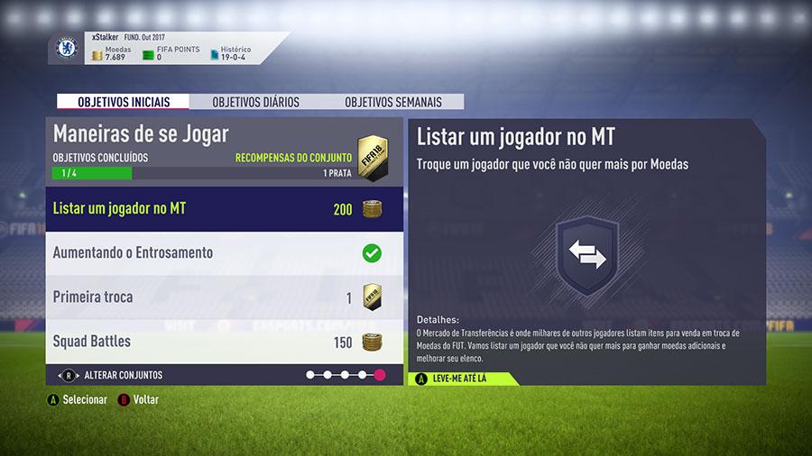 Fifa-Ultimate-Team-Dica-6