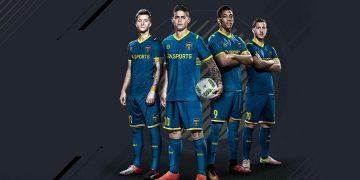 Fifa-Ultimate-Team-dicas