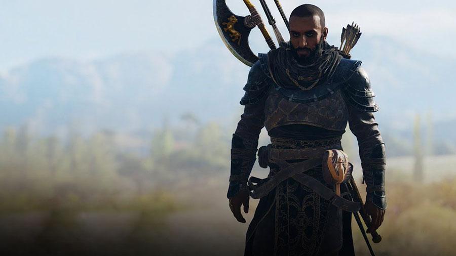 assassins-creed-origins-traje-black-hood