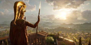 Assassin's-Creed-Odyssey-mapa
