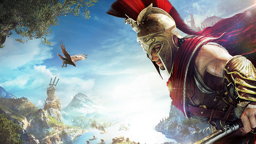Assassins-creed-odyssey-dublagem
