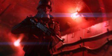 Battlefield-5-Battle-Royale