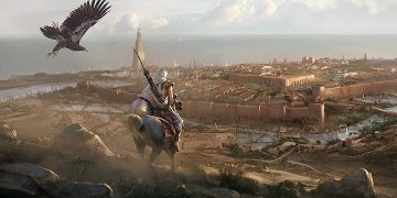 como-matar-os-phylakes-no-assassins-creed-origins