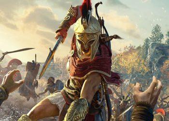 kassandra-assassins-creed-odyssey-epic-battle-game-6016-hd-1920x1080