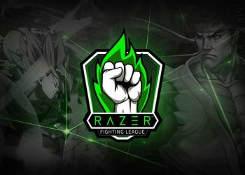 razer-fight-league
