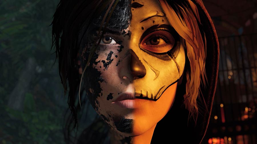 Shadow-Of-The-Tomb-Raider-história