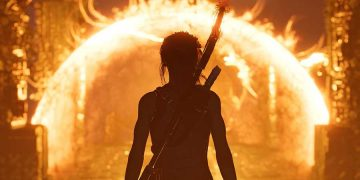 shadow-of-the-tomb-raider-xbox-one-em-midia-digital