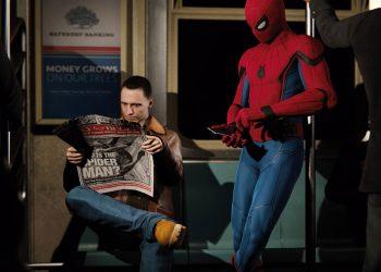 spider-man-guia-de-trofeus