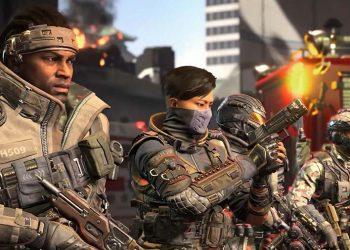 Como-desbloquear-personagens-no-modo-Blackout-do-Call-Of-Duty-Black-Ops-4