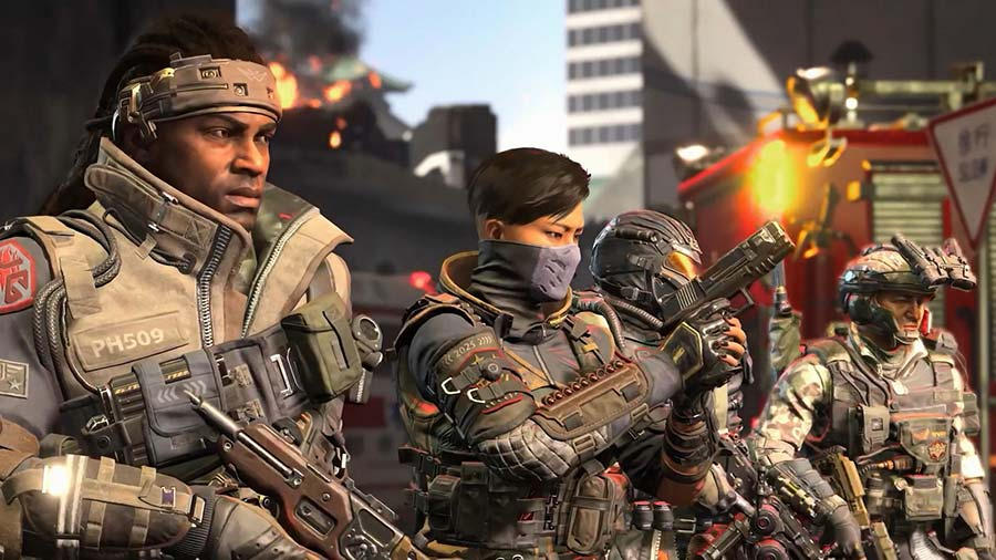 Como-desbloquear-personagens-no-modo-Blackout-do-Call-Of-Duty-Black-Ops-4
