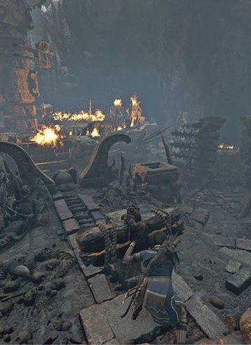 Shadow-Of-The-Tomb-Raider-Tumba-Templo-do-sol-detonado