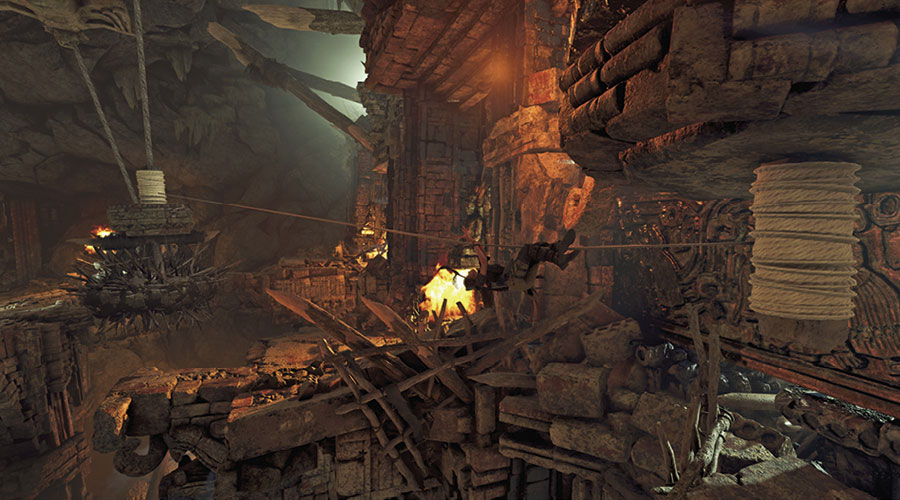 Shadow-of-the-Tomb-Raider-Como-completar-a-Tumba-Cavernas-Uivantes
