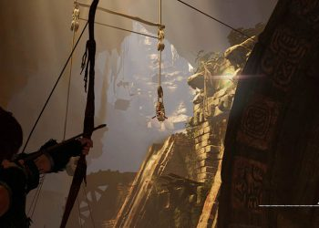shadow-of-the-tomb-raider-ancient-aqueduct-crane-and-hook