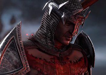 Dante's-Inferno-Curta-Tal-Peleg