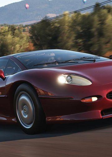 Forza-Horizon-4-carros-secretos.