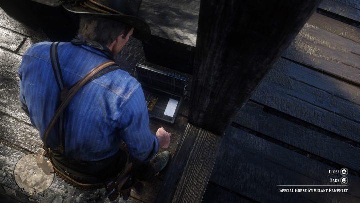 Red Dead Redemption 2: Glitch de dinheiro  $15 000 em 5 minutos