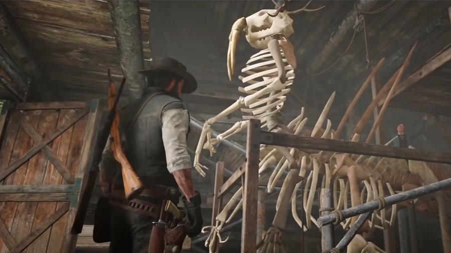 Red-Dead-Redemption-2-Localização-dos-Ossos-de-Dinossauro-e-arma-secreta