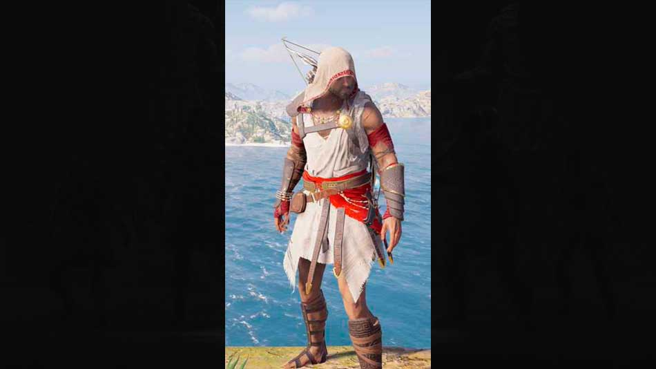 Set-do-peregrino-assassins-creed-odyssey