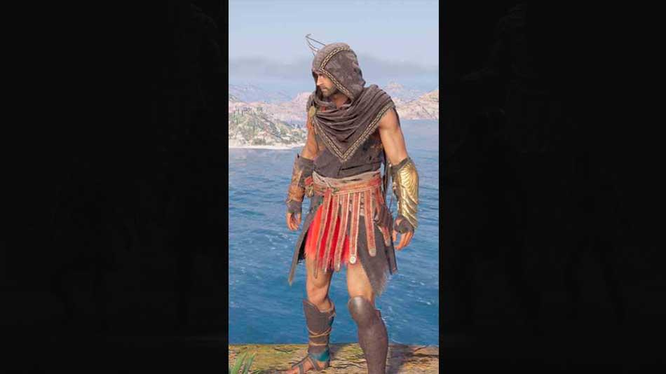 Set-do-pirata-assassins-creed-odyssey