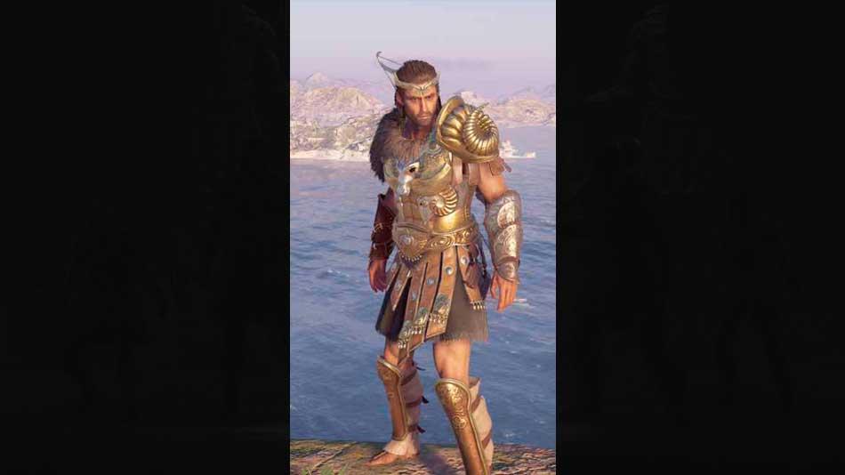 set-dos-Heróis-Gregos-assassins-creed-odyssey