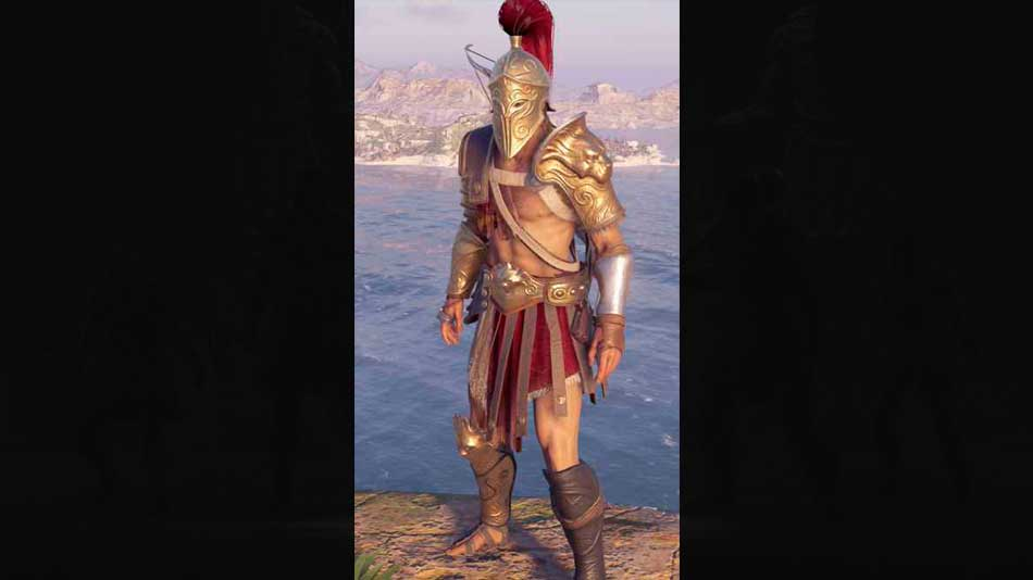 set-Lutador-da-Arena-assassins-creed-odyssey