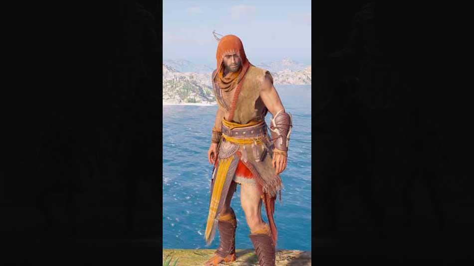 set-de-Ártemis-assassins-creed-odyssey