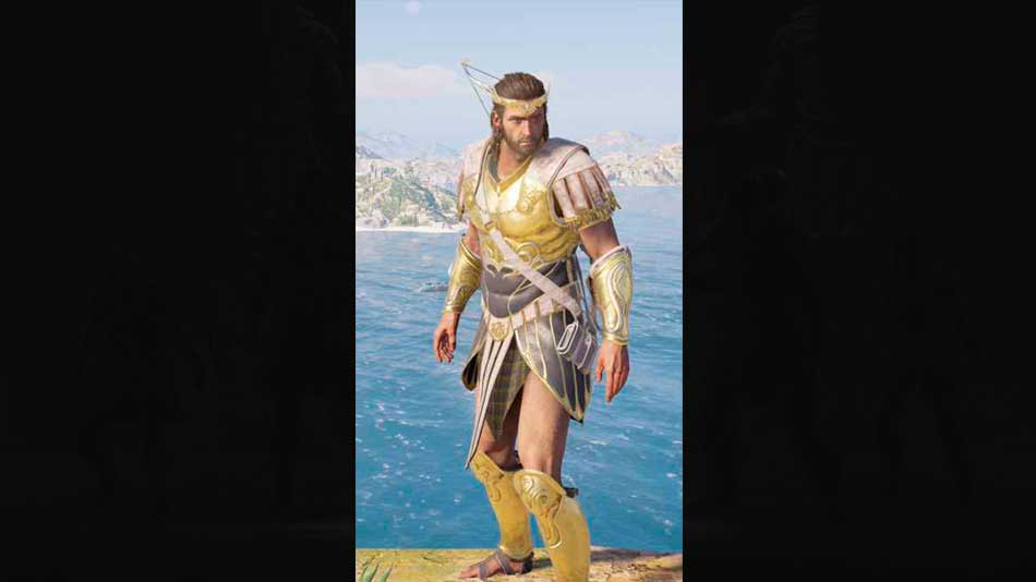 set-do-Semideus-assassins-creed-odyssey