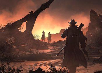 Red-Dead-Redemption-2-Online-Todos-os-tesouros