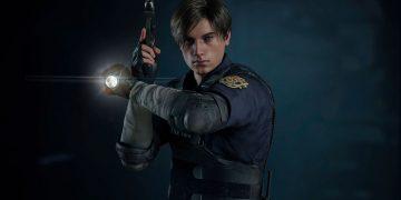 15-Motivos-para-você-jogar-o-Remake-de-Resident-Evil-2