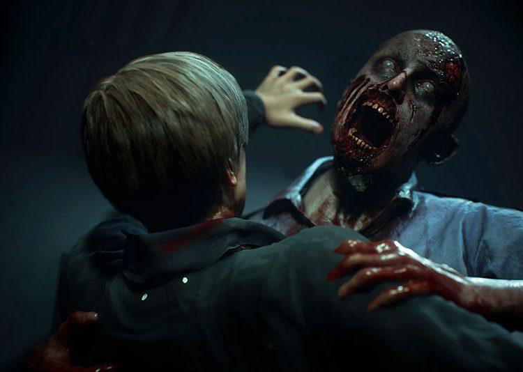 5-Dicas-Para-Sobreviver-em-Resident-Evil-2