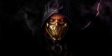 Mortal-Kombat-11-live-gameforfun