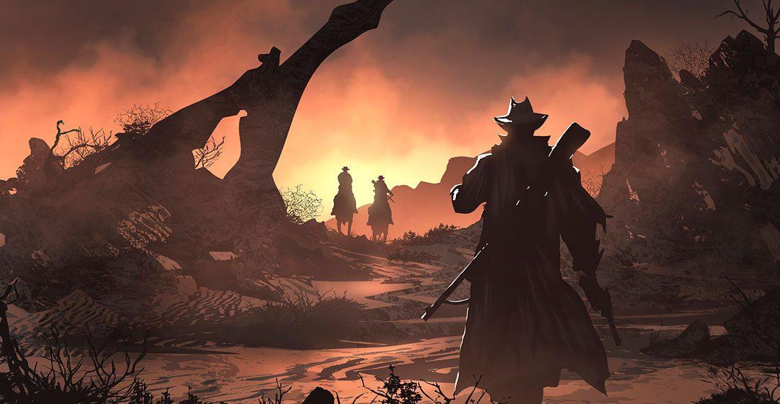 Red-Dead-Online-Guia-completo-do-jogo