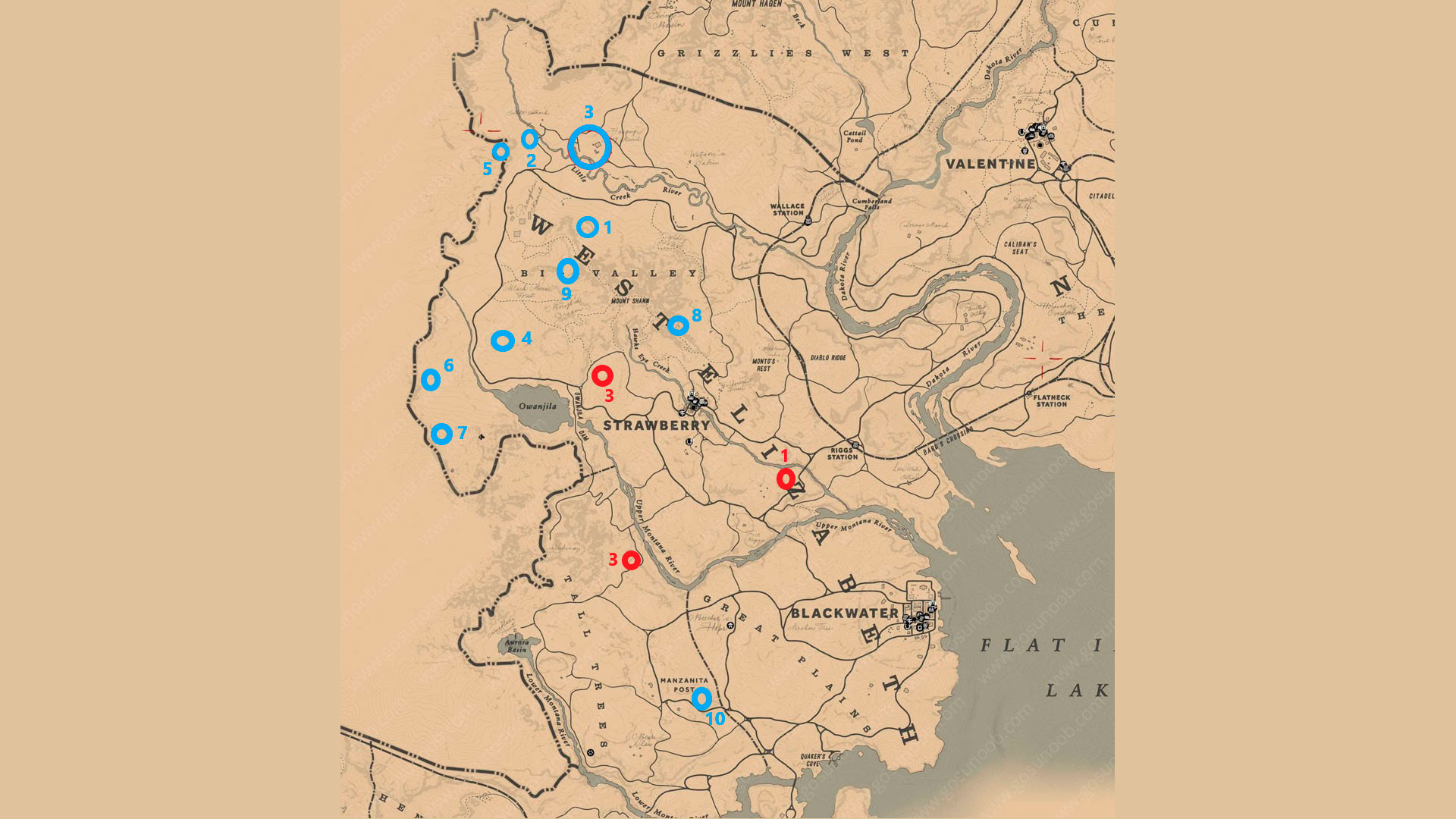 Red-Dead-Redemption-2-Atlas-de-West-Elizabeth
