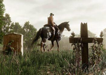 Red-Dead-Redemption-2-Localização-dos-Túmulos-Gameforfun